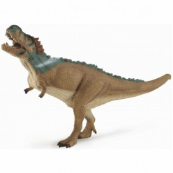 Tyrannozauras Rex Deluxe 1:40