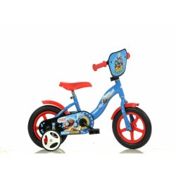 Dino BIKES dviratis 10'' Thomas & Friends L-THO