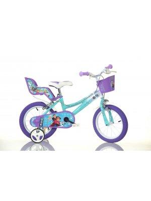 Dino BIKES dviratis 14