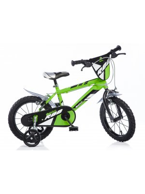 Dino BIKES dviratis 16'' R88 U