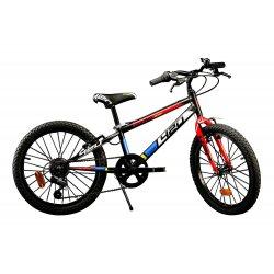Dino dviratis 20