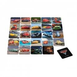 Kortų žaidimas Memory Cars