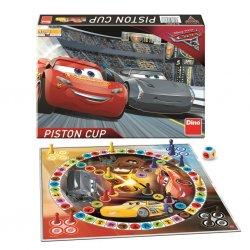 Žaidimas Come&Play Cars