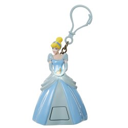 Disney LITTLE LIGHTS pakabinamas žaslas Cinderella
