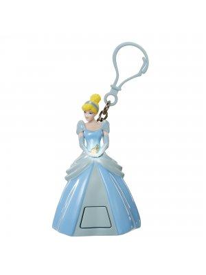 Disney LITTLE LIGHTS pakabinamas žaslas Cinderella