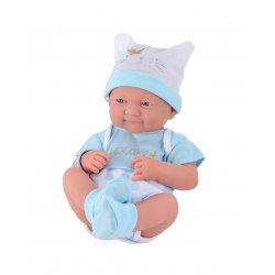 Lėlė-kūdikis Cupcake