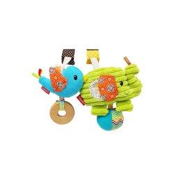 Prikabinami žaisliukai