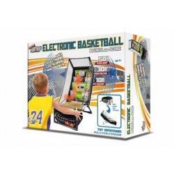 Elektroninis krepšinio žaidimas - 24