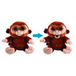 Feisty PETS Beždžionėlė