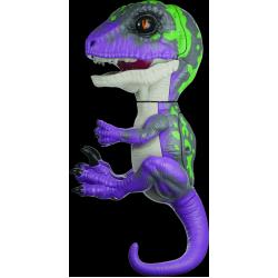 Dinozauras Blaze