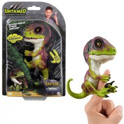 Dinozauras Stealth