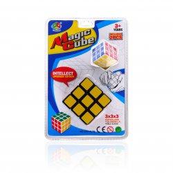 Galvosūkis Rubiko kubas 1511K592