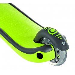 Paspirtukas EVO IN green 455-106/458-106