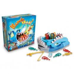 Goliath žaidimas Shark