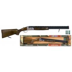 Gonher šautuvas medžioklinis