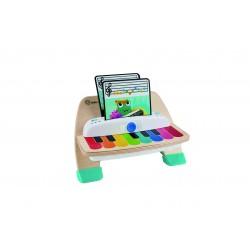 Hape Baby Einstein's žaislas Pianinas