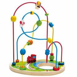 Lavinamasis žaislas E1811