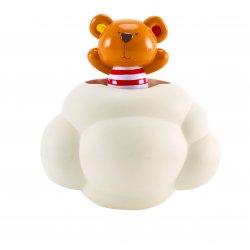 Vonios žaislas Tedžio dušo bičiulis E0202