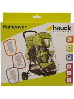 Apsauga nuo lietaus universali 55018-2