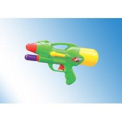 Hua HAI vandens šautuvas 1004W037