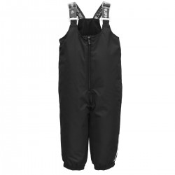 Kelnės su petnešomis Sonny Black 2613BASE-00009-110