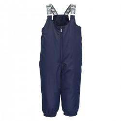 Kelnės su petnešomis Sonny Navy 2613BASE-00086-110
