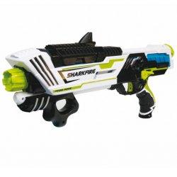 Hydro FORCE vandens šautuvas Sharkfire 7150ZG659