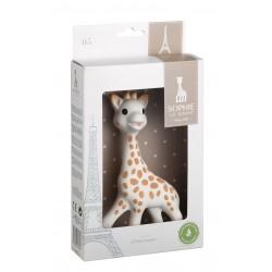 Kramtukas Sophie la Girafe 17cm 616400M4