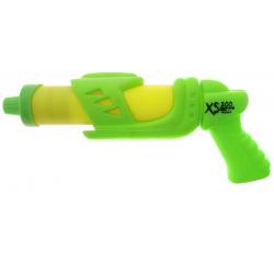 Vandens šautuvas Mini Pump asort