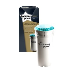 Tommee TIPPEE filtras Perfect Prep