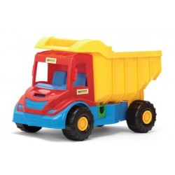 Sunkvežimis 38x24x20cm