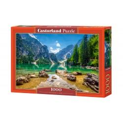 Dėlionė Dangaus ežeras 1000d. C-103416-2