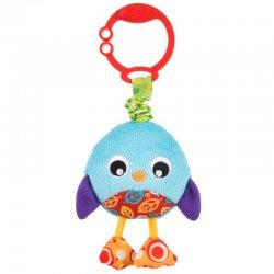 Pakabinamas žaislas Wiggly Poppy Penguin
