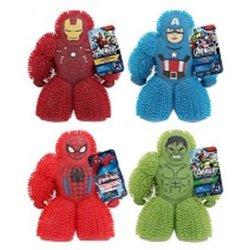 Googly žaisliukas Marvel Mega