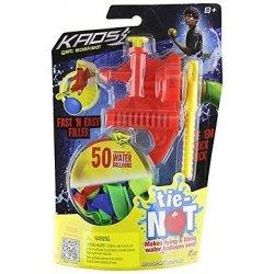 Žaislas vandens bombos 50vnt .