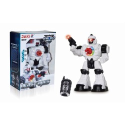 Jaki robotas RC 1307F087
