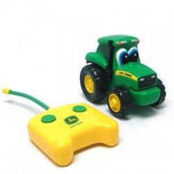 John DEERE traktorius Johnny su distanc. 42946A1