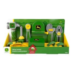 John DEERE žaislinis įrankių diržas