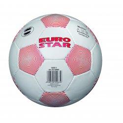 Kamuolys futbolo euro star 52985r