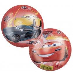 Vinilinis blizgantis kamuolys CARS 5