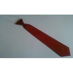 Kaklaraištis didelis 26cm