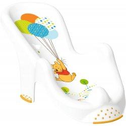 Gultukas į vonią Winnie The Pooh baltas