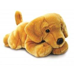 Keel TOYS pliušinis šuo Labradoras cm SD4553