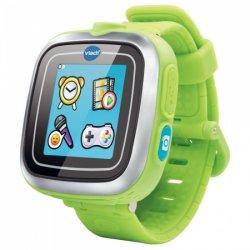 Išmanusis laikrodis žalias 80-171683