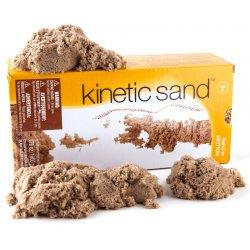 Kinetic SAND kinetinis smėlis kg.