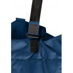 Kelnės su petnešomis Dark blue 722733-6950-116