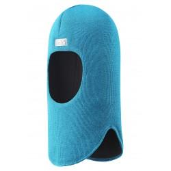 Kepurė-šalmas Blue sea 718730-7840 XS