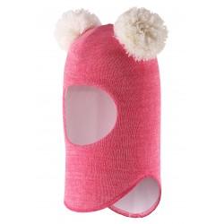 Kepurė-šalmas Nerissa Pink 718789-4631-48