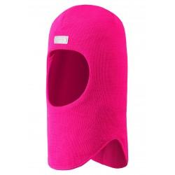 Kepurė-šalmas Pink 718730-4690 XS