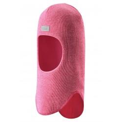 Kepurė-šalmas Ronel Pink 718774-4631-48